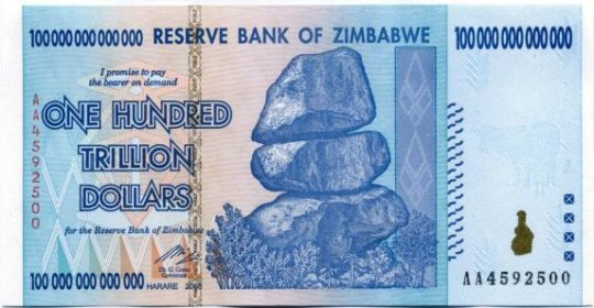 Zimbabwe Trillion_3_CROP.jpg