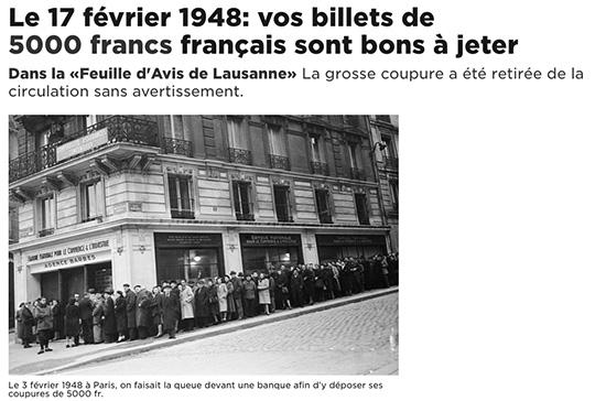FrenchHeadline.jpg