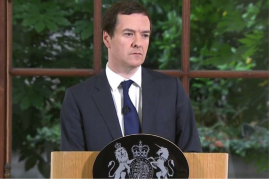 George-Osborne-Brexit-statement.jpg