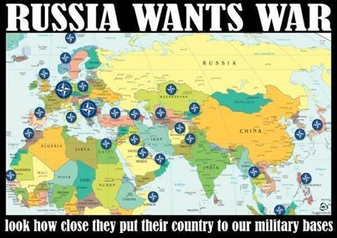 Description: russia-wants-war.jpg
