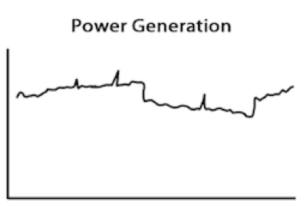powergeneration.png