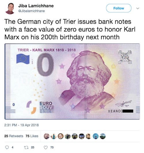 GermanNotes