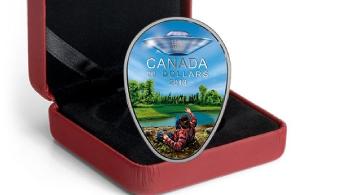 canadian20