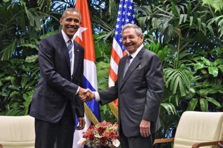 obama-and-dictator