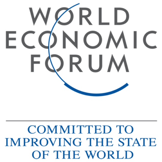 world econ forum