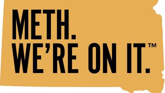 Meth, We're On it